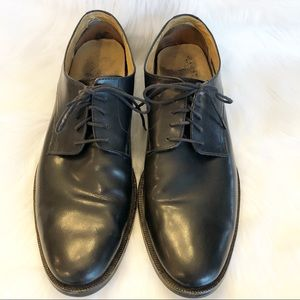 Other - Cole Haan Stanton II Oxford